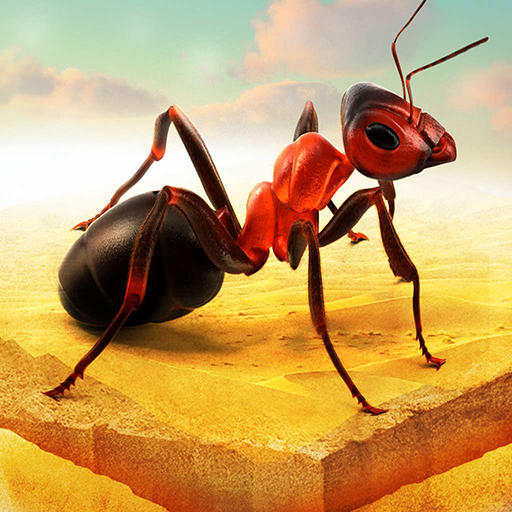 Little Ant Colony – Idle Game 2.0 MOD Unlimited Money Download