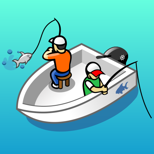 Nautical Life 2.280 MOD Unlimited Money Download