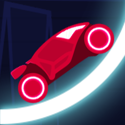 Race.io 470 MOD Unlimited Money Download