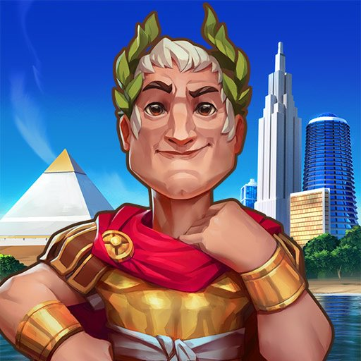 Rise of Cultures 1.1.2 MOD Unlimited Money Download