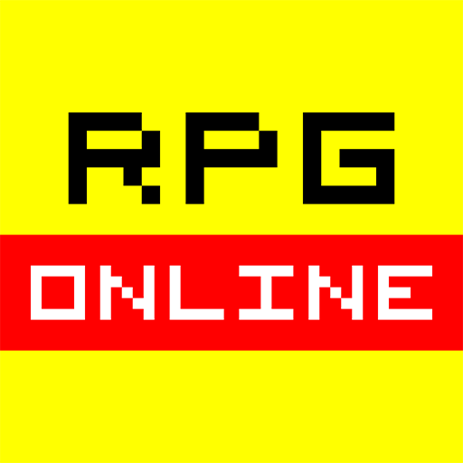 Simplest RPG Game – Online Edition 1.2.0 MOD Unlimited Money Download