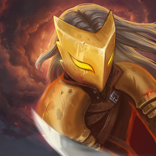 Slay the Spire MOD Unlimited Money Download