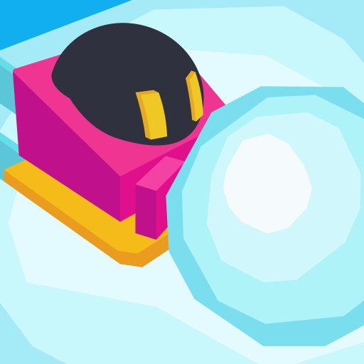 Snowball.io 1.4.1 MOD Unlimited Money Download
