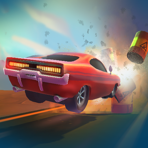 Stunt Car Extreme 0.9929 MOD Unlimited Money Download