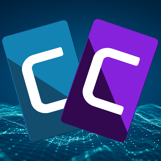 Crypto Cards – Collect and Earn 2.0.2 MOD Unlimited Money Download