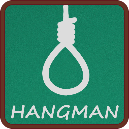 Educational Hangman in English 2.67 MOD Unlimited Money Download