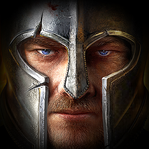 Fire and Glory Spartacus 1.0.015 MOD Unlimited Money Download