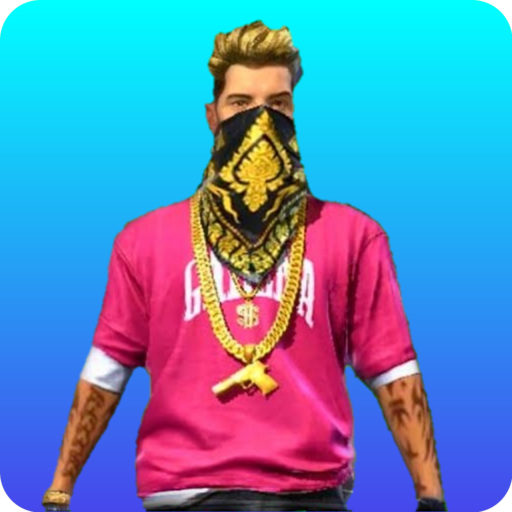 Free Diamonds For free in Fire 29.0 MOD Unlimited Money Download