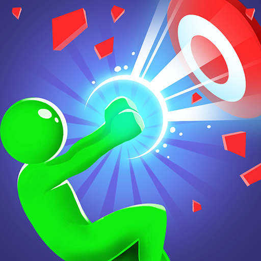 Heroes Inc 0.2.4 MOD Unlimited Money Download