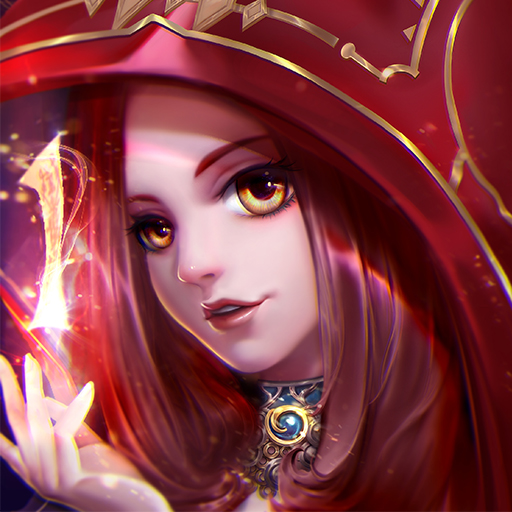 Immortal Summoners – The Arrival of Shrine 2.1 MOD Unlimited Money Download