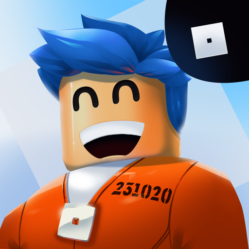 MOD-MASTER for Roblox 0.37 MOD Unlimited Money Download