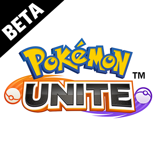 Pokmon UNITE Varies with device MOD Unlimited Money Download