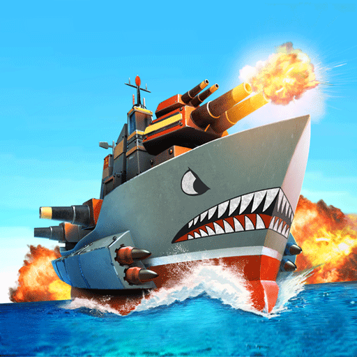 Sea Game 2.0.4 MOD Unlimited Money Download