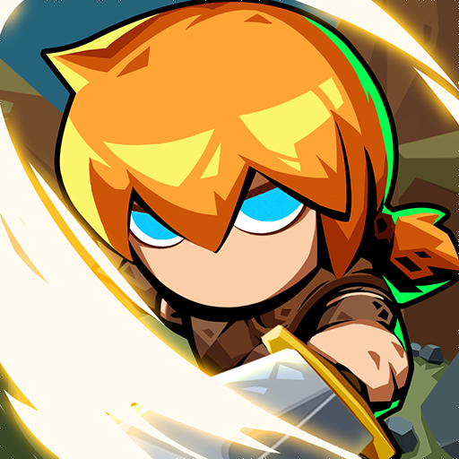 Tap Dungeon HeroIdle Infinity RPG Game 3.1.1 MOD Unlimited Money Download