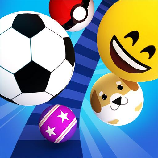 Trivia Race 3D – Roll Answer 1.11.08 MOD Unlimited Money Download