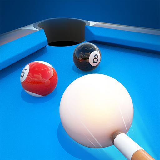 Ultimate Pool – 8 Ball Game MOD Unlimited Money Download