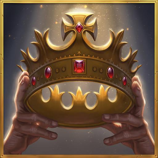 Age of Dynasties Medieval Games Strategy RPG 2.0.4 MOD Unlimited Money Download