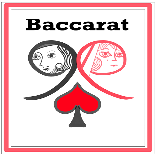 Baccarat Probability Calculator 118 MOD Unlimited Money Download
