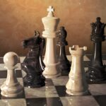 Classic chess 1.4.6 MOD Unlimited Money Download