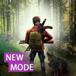 Delivery From the Pain Survival MOD Unlimited Money Download