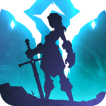 Echoes of Magic MOD Unlimited Money Download