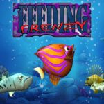 Fish Feeding Frenzy MOD Unlimited Money Download
