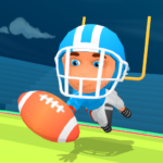 Football Story 1.0 MOD Unlimited Money Download