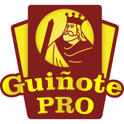 GuiotePro 2.0.82007 MOD Unlimited Money Download