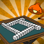 Lets Mahjong in 70s Hong Kong Style MOD Unlimited Money Download