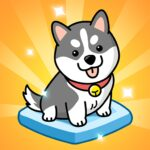 Lucky Puppy 1.2.2 MOD Unlimited Money Download