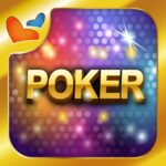 Luxy Poker-Online Texas Holdem MOD Unlimited Money Download