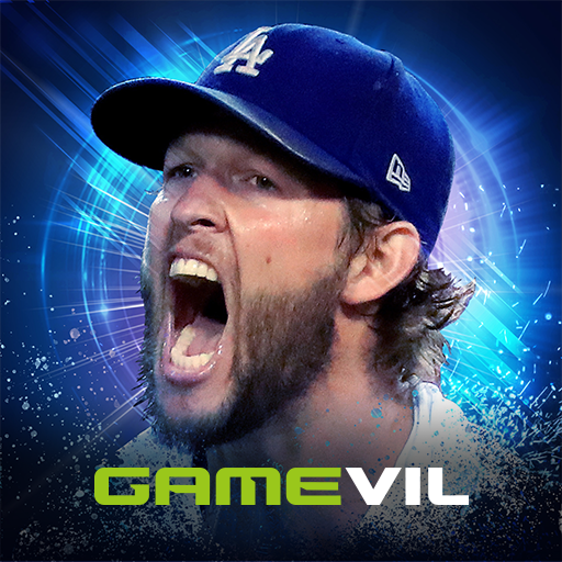 MLB Perfect Inning 2021 2.4.4 MOD Unlimited Money Download