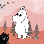 Moomin Quest MOD Unlimited Money Download