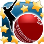New Star Cricket 1.19 MOD Unlimited Money Download