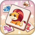 Onet Star – Free Connect Pair Matching Puzzle MOD Unlimited Money Download