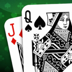 Pinochle Free no Ads 1.3.2 MOD Unlimited Money Download