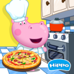 Pizza maker. Cooking for kids MOD Unlimited Money Download
