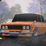 Project Drag Racing 1.7.5 MOD Unlimited Money Download