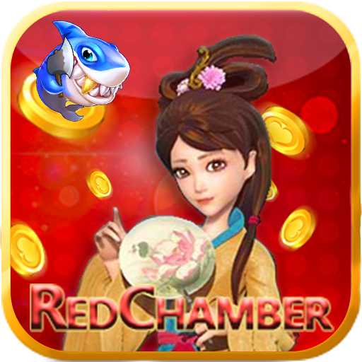 Red Chamber Slot Real casino experience 3.3.2 MOD Unlimited Money Download