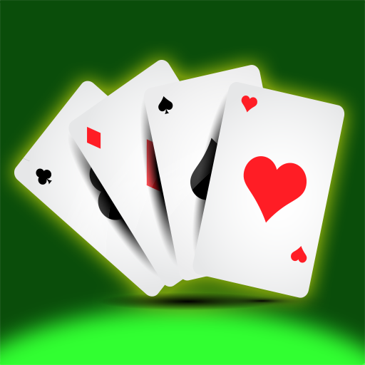 Solitaire Bliss Collection 1.4.1 MOD Unlimited Money Download