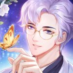 Starry Love 2.0.7 MOD Unlimited Money Download
