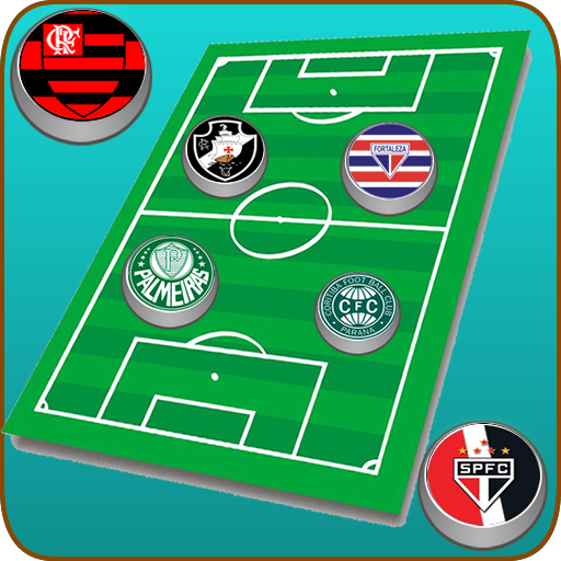 Table football 1.0.7 MOD Unlimited Money Download