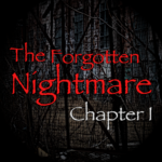 The Forgotten Nightmare MOD Unlimited Money Download