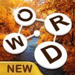 Word Lots MOD Unlimited Money Download