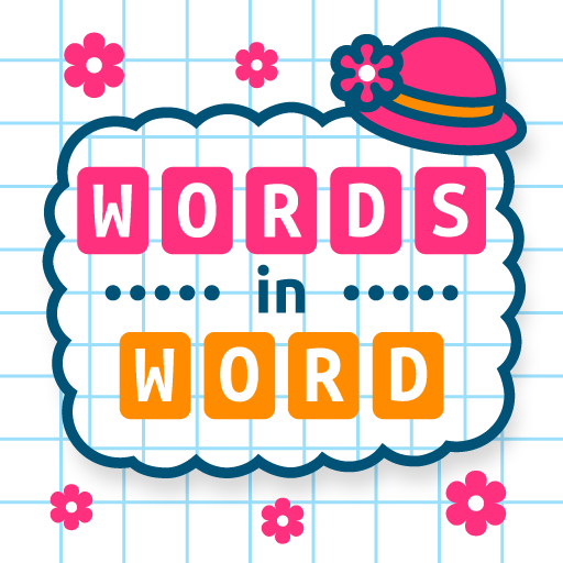 Words in Word 9.0.4 MOD Unlimited Money Download