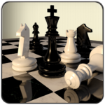 3D Chess – 2 Player MOD Unlimited Money Download