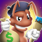 Ant Art Tycoon MOD Unlimited Money Download