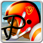 BIG WIN Football 2019 Fantasy Sports Game MOD Unlimited Money Download
