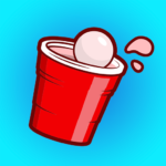 Bounce Balls – Collect and fill MOD Unlimited Money Download