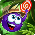 Catch the Candy Tutti Frutti MOD Unlimited Money Download